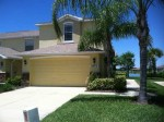 11470-52nd-ct-parrish-florida