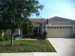 436 Snapdragon Loop, Bradenton Florida