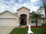 5223 58th Terrace Bradenton Florida