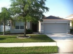 6014 35th Lane East, Ellenton, Florida