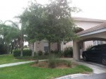 803-Fairway-Cove-101-Bradenton-Florida