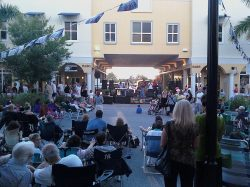 lakewood-ranch-music-on-main
