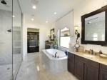 master-bathroom-keystone-ii-grand-100