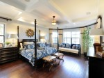 master-bedroom-keystone-ii-grand-098